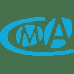 Bienvenue sur le site de la CMA 40